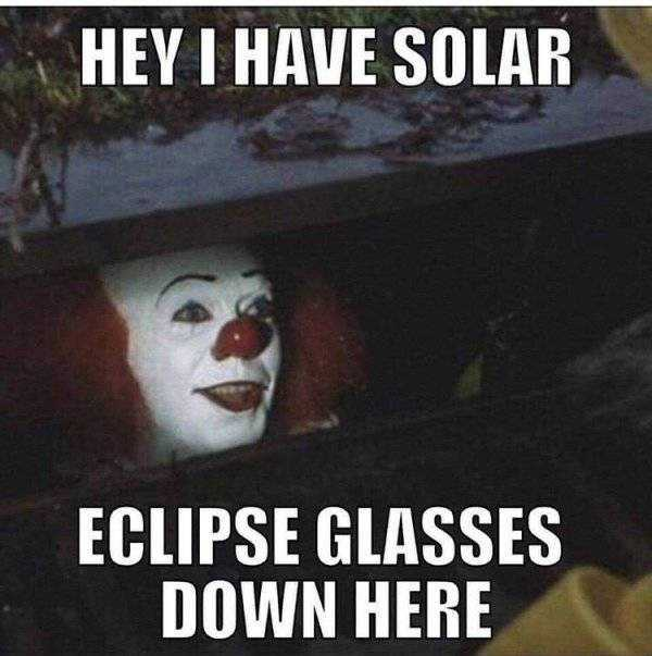 solar-eclipse-memes (5)