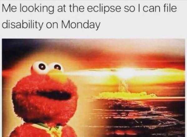 solar-eclipse-memes (6)
