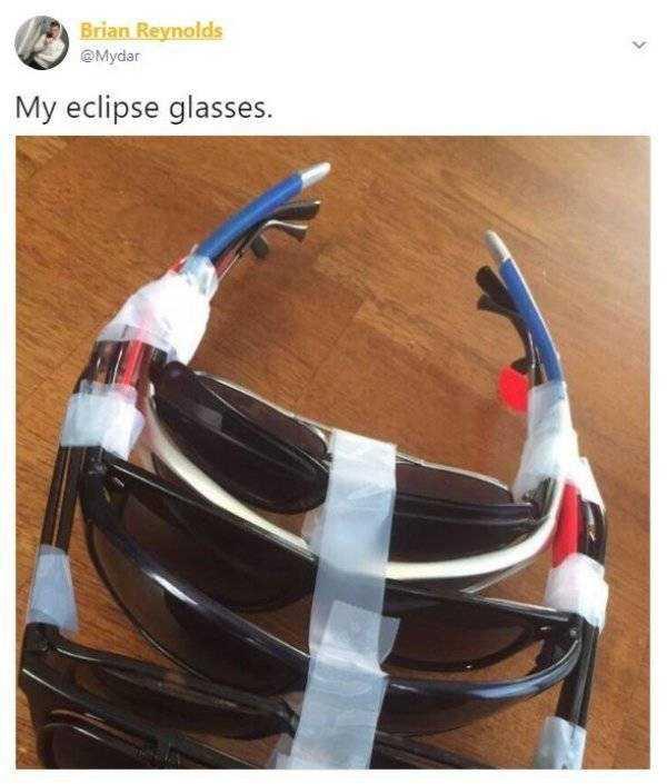 solar-eclipse-memes (9)