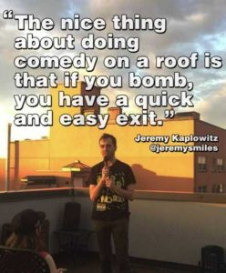 stand-up-comedians-jokes (10)