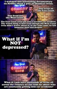 stand-up-comedians-jokes (12)