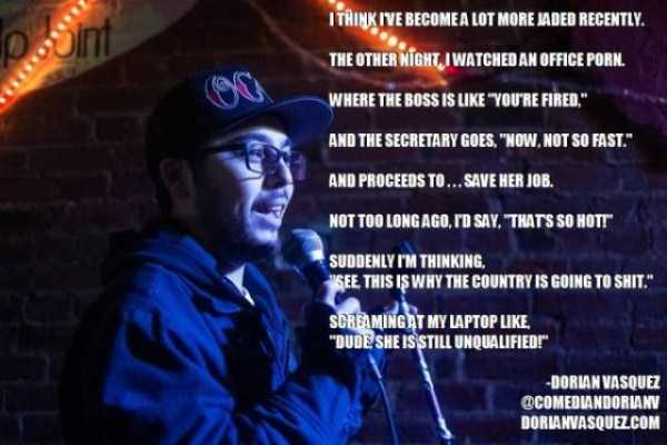 stand-up-comedians-jokes (13)