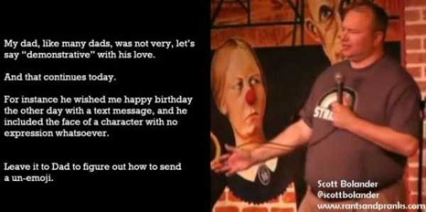 stand-up-comedians-jokes (2)