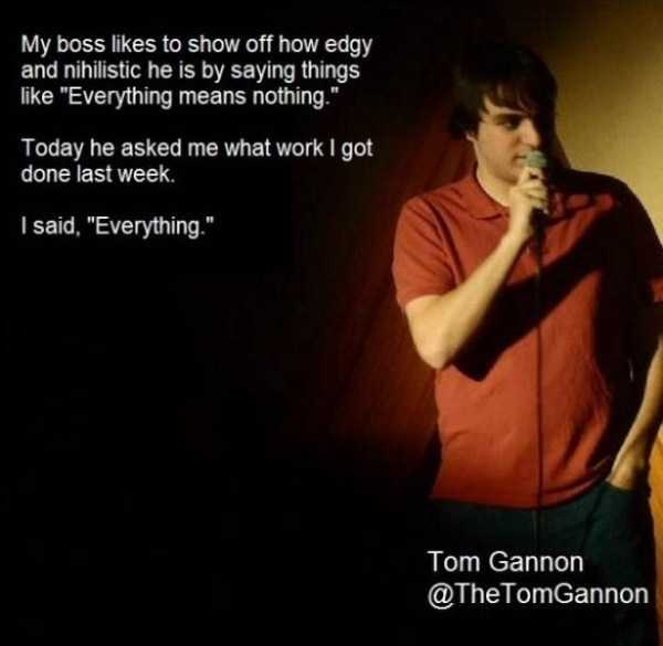 stand-up-comedians-jokes (22)