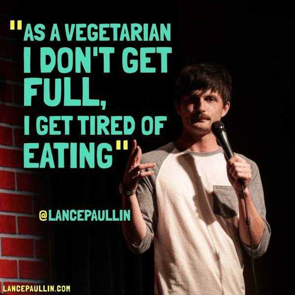 stand-up-comedians-jokes (23)