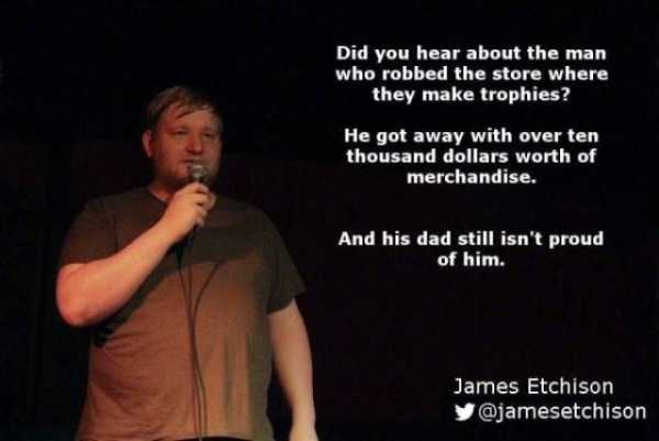 stand-up-comedians-jokes (25)