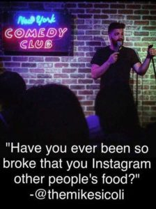 stand-up-comedians-jokes (28)