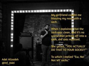 stand-up-comedians-jokes (31)