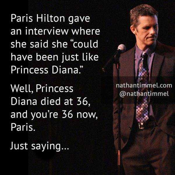 stand-up-comedians-jokes (32)
