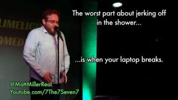 stand-up-comedians-jokes (34)
