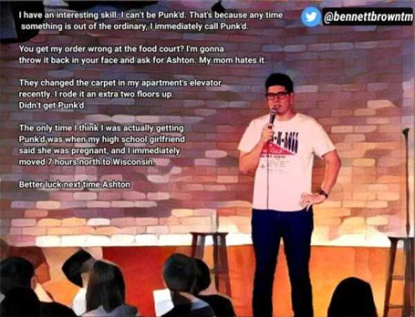 stand-up-comedians-jokes (36)