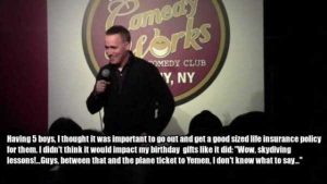 stand-up-comedians-jokes (37)