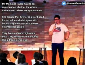 stand-up-comedians-jokes (38)