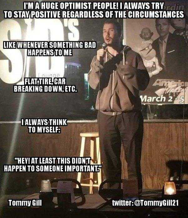 stand-up-comedians-jokes (6)