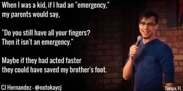stand-up-comedians-jokes (8)