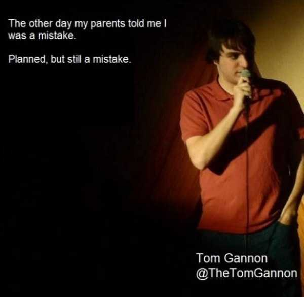 stand-up-comedians-jokes (9)