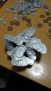 tanu-coin-sculptures (13)