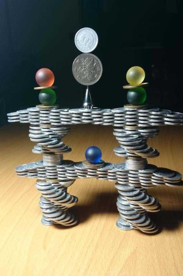 tanu-coin-sculptures (20)