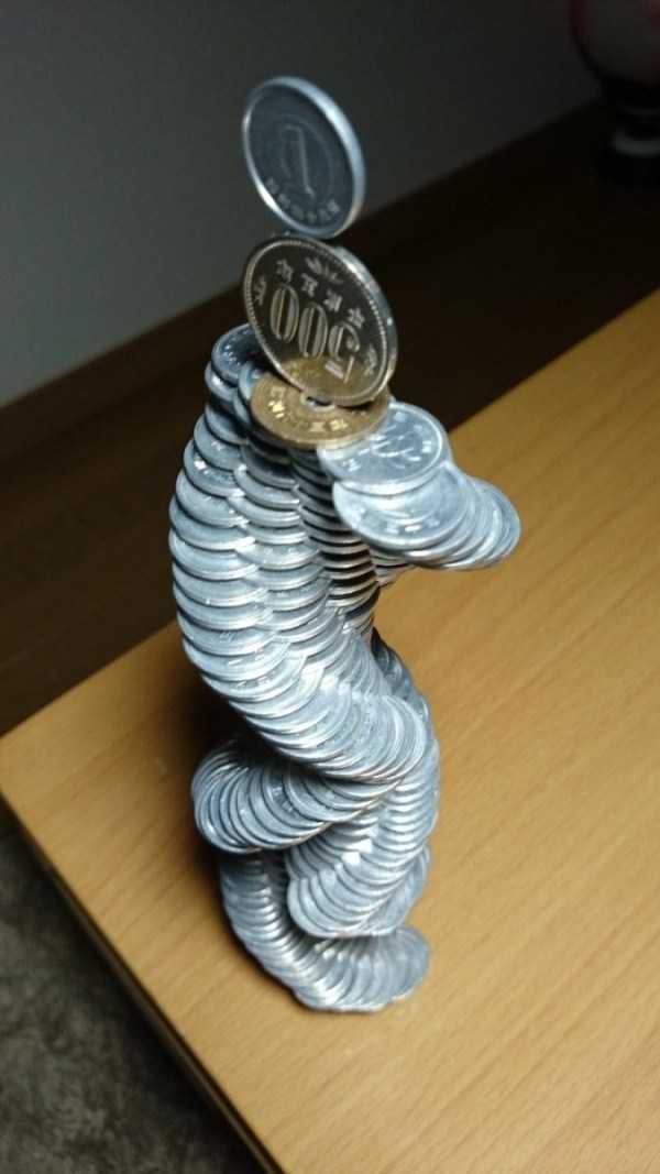 tanu-coin-sculptures (21)