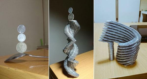 tanu-coin-sculptures-(22)