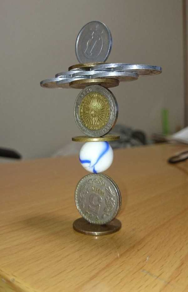 tanu-coin-sculptures (7)