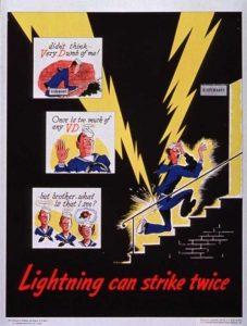 vd-retro-posters (22)