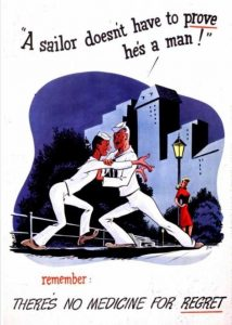 vd-retro-posters (23)