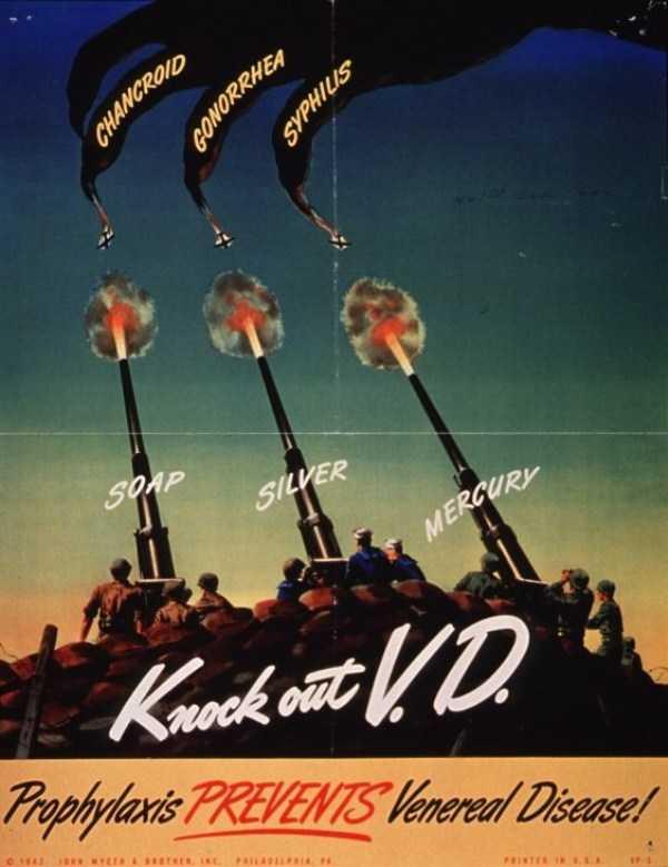 vd-retro-posters (24)