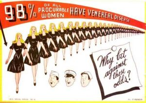vd-retro-posters (25)