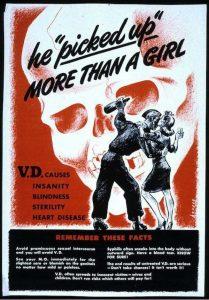 vd-retro-posters (28)