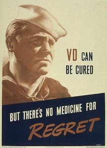 vd-retro-posters (31)