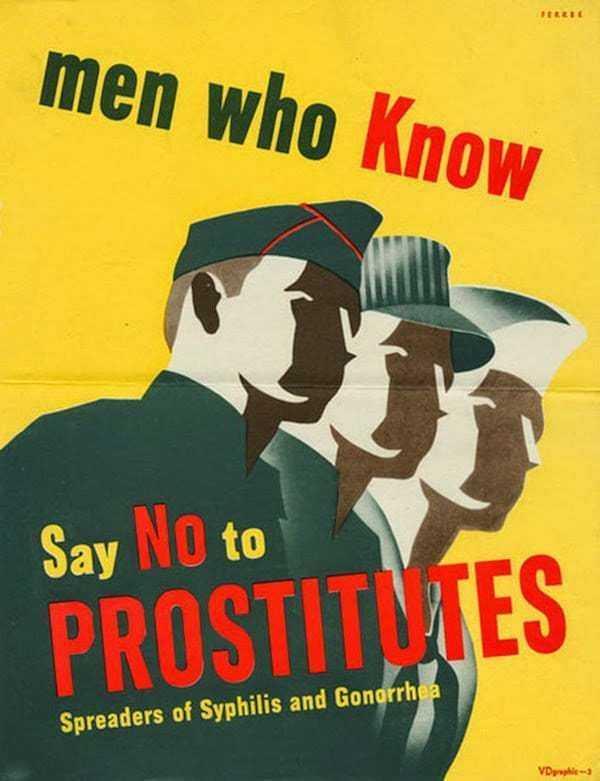 vd-retro-posters (32)