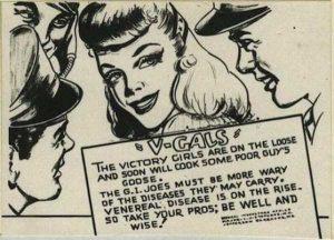 vd-retro-posters (34)