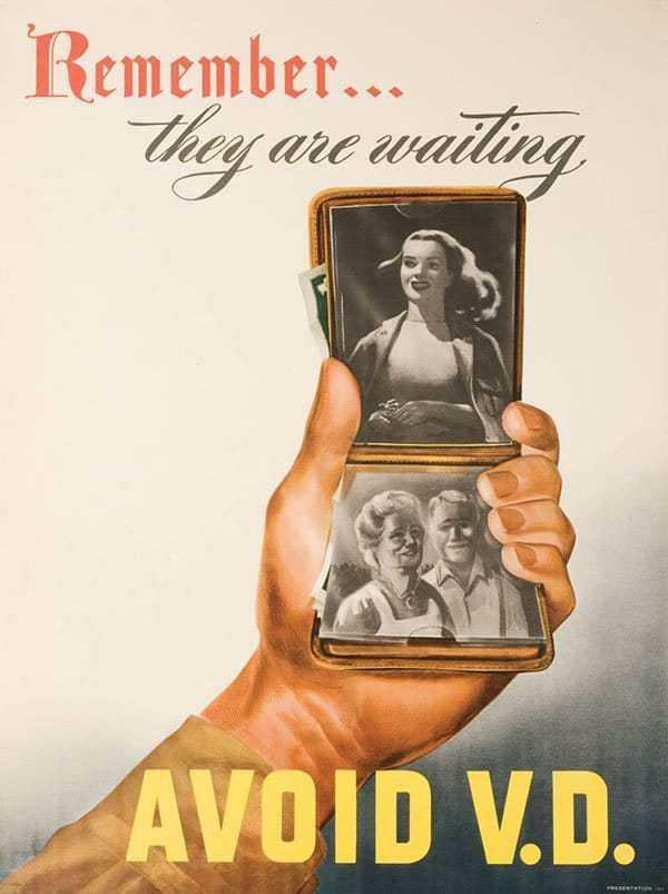 vd-retro-posters (35)