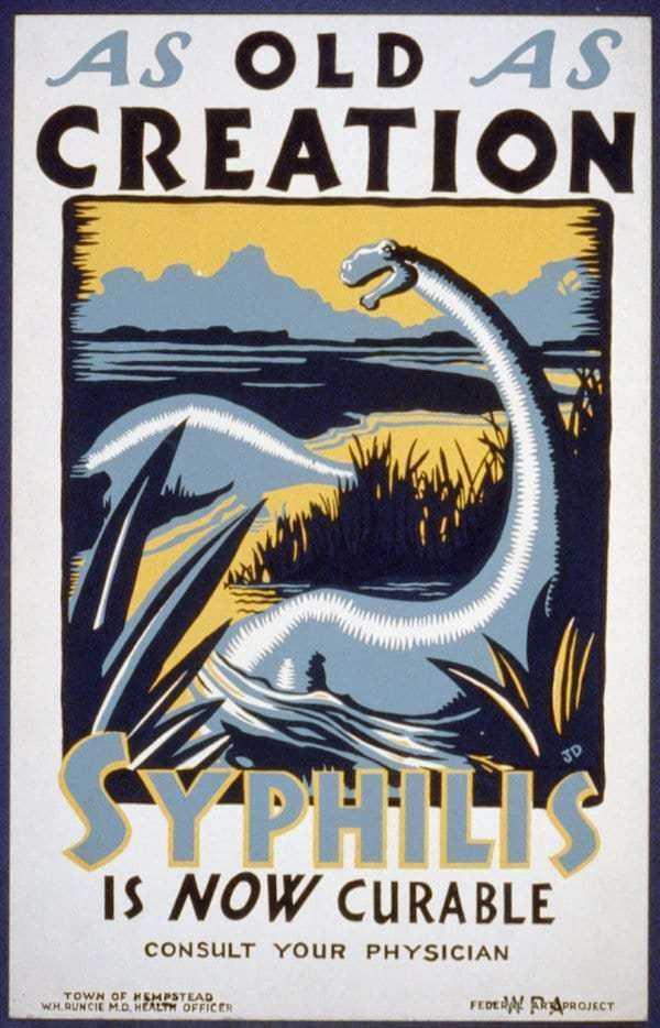vd-retro-posters (39)