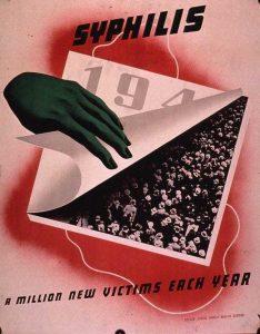 vd-retro-posters (41)