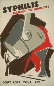 vd-retro-posters (43)
