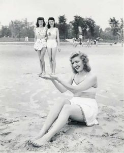 vintage-photos-taken-at-the-right-moment (6)