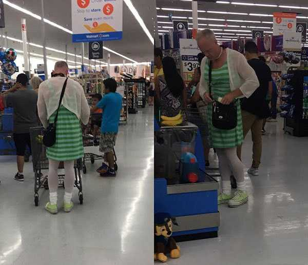 weird-people-of-walmart (1)