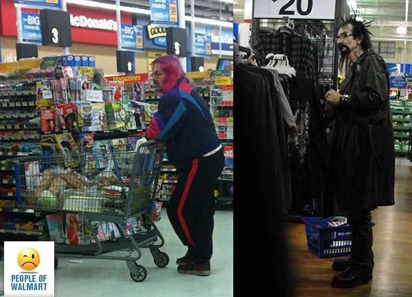 weird-people-of-walmart (12)