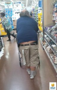 weird-people-of-walmart (16)