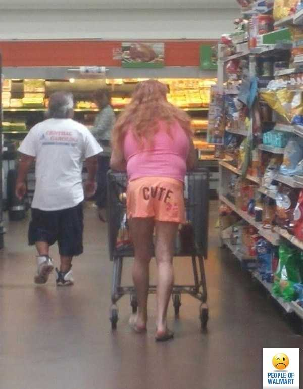 weird-people-of-walmart (2)