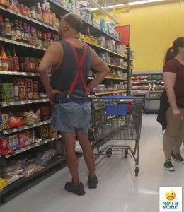 weird-people-of-walmart (20)