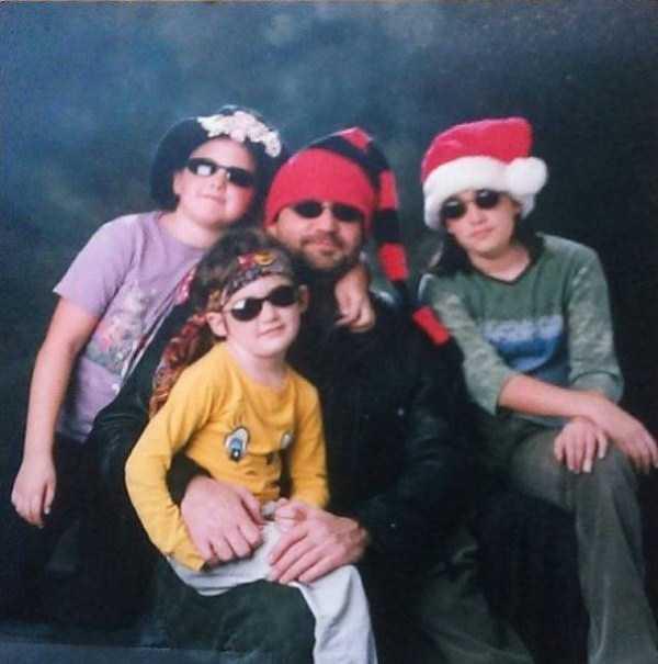 wtf-family-photos (1)
