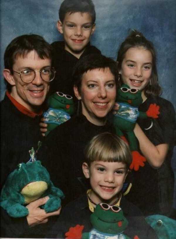 wtf-family-photos (16)