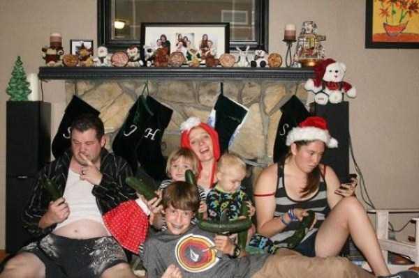 wtf-family-photos (23)