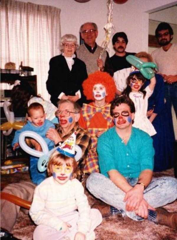 wtf-family-photos (24)