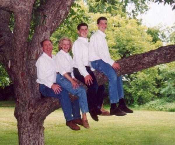wtf-family-photos (8)