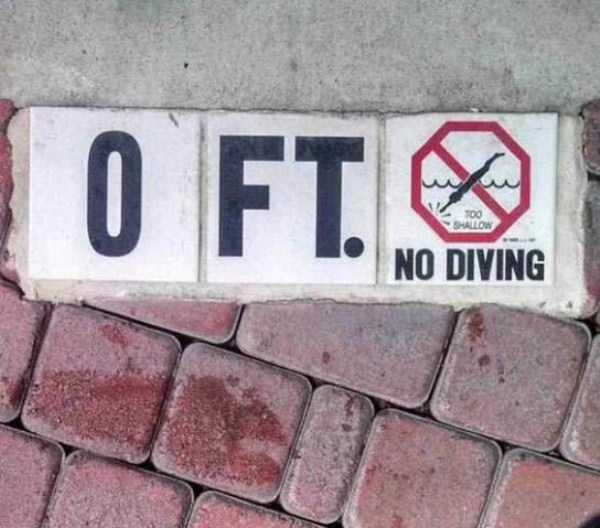 wtf-funny-signs (13)