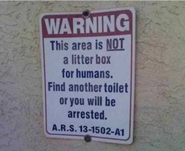 wtf-funny-signs (16)
